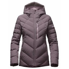 The North Face Women's Corefire Down Jacket 2018