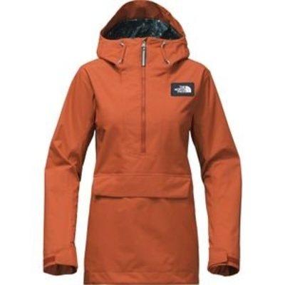 The North Face Women's Struttin Jacket 2018