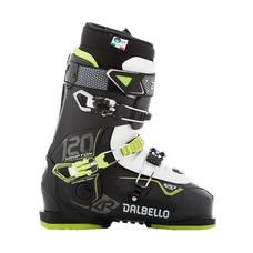 Dalbello Krypton AX 120 I.D. Ski Boot 2018