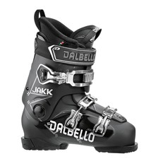 Dalbello Jakk Boot 2018