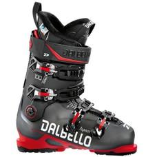 Dalbello Avanti 100 Ski Boot 2018