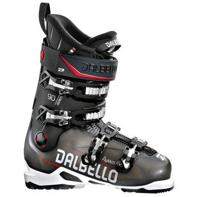 Dalbello Avanti 90 Ski Boot 2018