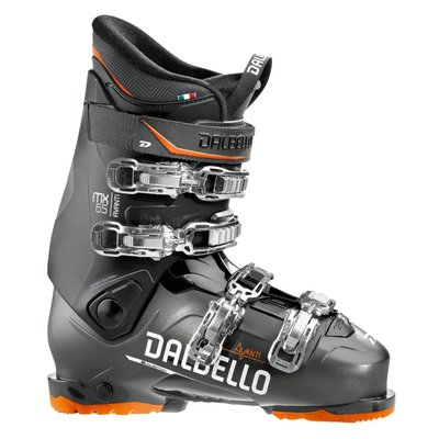 Dalbello Avanti MX 65 Ski Boot 2018
