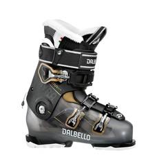 Dalbello Women's Kyra MX 90 Ski Boot 2018