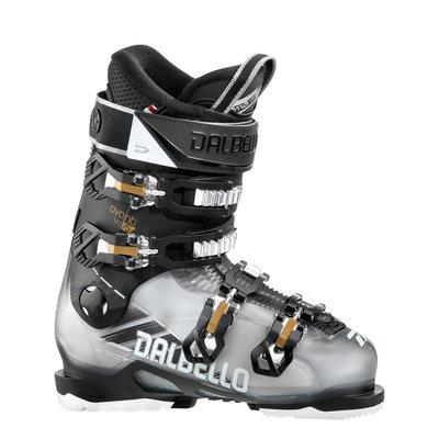 Dalbello Women's Avanti 75 Ski Boot 2018
