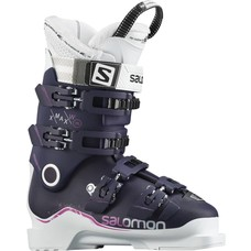 Salomon Women's X Max 70 Ski Boot 2018