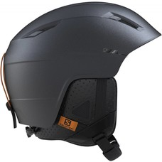 Salomon Cruiser2+ Ski Helmets 2018