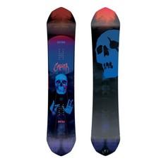 Capita Ultrafear Snowboard 2018
