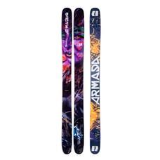 Armada ARV 116 JJ All Mountain (Ski Only) 2018