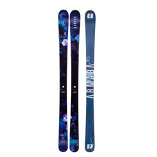 Armada ARW 84 Women's (Ski Only) 2018