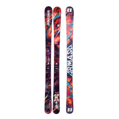 Armada ARV 84 (Ski Only) 2018 156