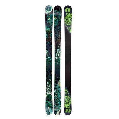 Armada Edollo  All Mountain (Ski Only) 2018
