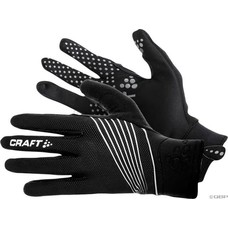 Craft Storm Glove 2018