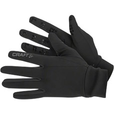 Craft Thermal Multi Grip Glove 2018