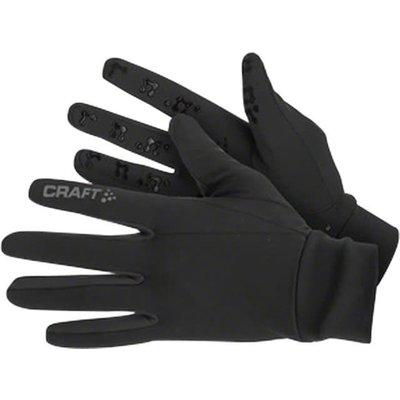Craft Thermal Multi Grip Glove 2018