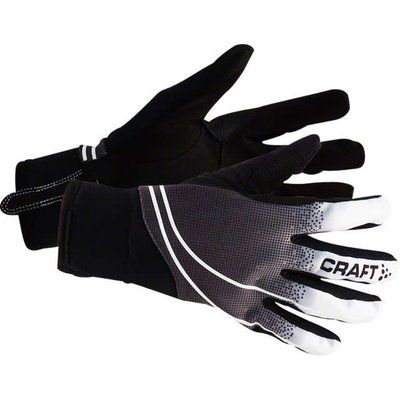 Craft Intensity Glove 2018