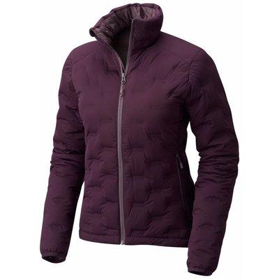 Mountain Hardwear Women's StretchDown™ DS Jacket 2018