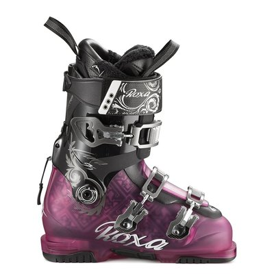 Roxa Women's Kara 95 Ski Boot 2018
