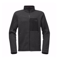 The North Face Solmore Fleece 2018
