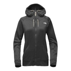 The North Face Women's Shelly Fleece 2018