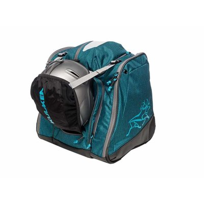 Kulkea Powder Trekker Ski Boot Bag 2018