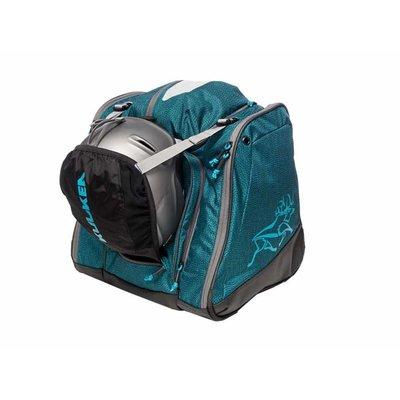 3dc4014544 Kulkea Kulkea Powder Trekker Ski Boot Bag 2018 - Philbrick s Ski ...