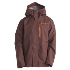 Flylow Knight Jacket 2018