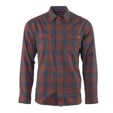 Flylow Chappy Flannel Shirt 2018