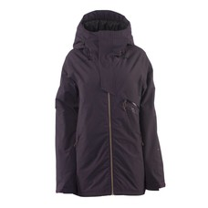 Flylow Women's Sarah Insulated Jacket 2018