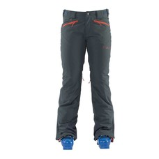 Flylow Women's Daisy Insulated Pant 2018