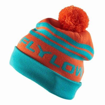 Flylow OG Pom Hat 2018