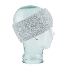Coal Women's The Sophie Head Band 2018