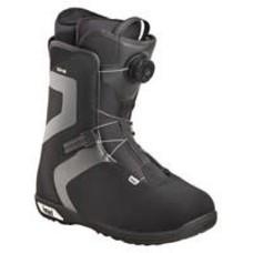 Head One Boa Snowboard Boot 2018