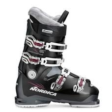 Nordica Women's Sportmachine 65 Ski Boot 2018
