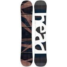Head Daymaker Snowboard 2018