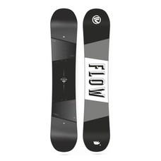 Flow Viper STD Snowboard 2018