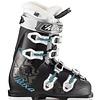 Roxa Women's Eden 75 Ski Boot 2018