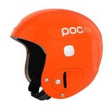 POC POCito Adjustable Ski Helmet 2019