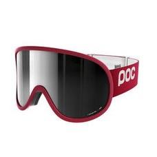 POC Retina Big Comp Snow Goggle 2018