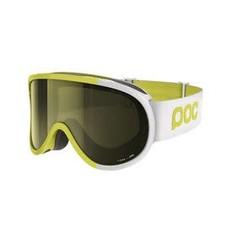 POC Retina Comp Snow Goggle 2018