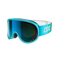 POC Retina Clarity Comp Julia Edition Snow Goggle 2019