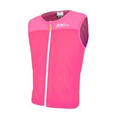 POC Kids' POCito VPD Spine Vest