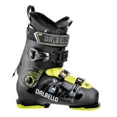 Dalbello Panterra MX 90 Ski Boot 2019