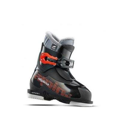 Alpina Boy's AJ1 Ski Boot 2018