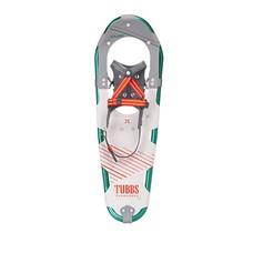 Tubbs Women's Xplore Snowshoe 2019
