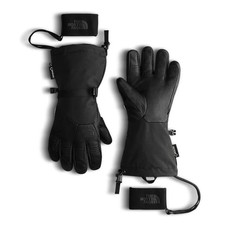 The North Face Women's Powderflo Gore-Tex Gloves 2018