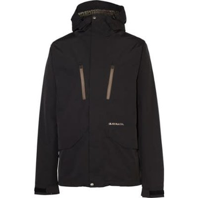 Armada Men's Aspect Jacket 2018