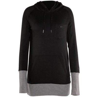 Armada Women's Feather Pullover Hoodie 2018
