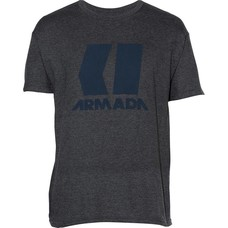 Armada Men's Icon Tee 2018