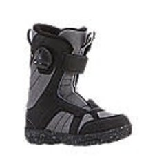Ride Norris Jr Snowboard Boots 2018